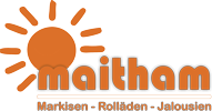 Maitham Sonnenschutz